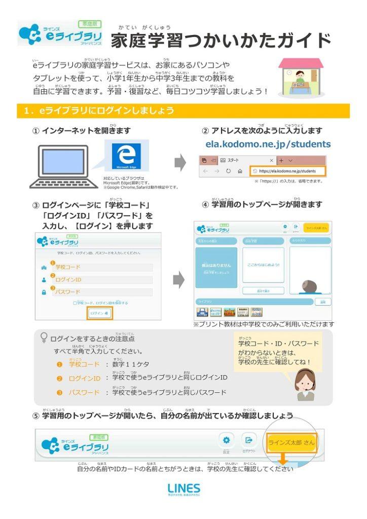 ライブラリ やり方 e Windows10でライブラリをデフォルトで開く方法Windows10でエクスプロー